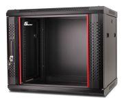 """Rack cabinet Getfort 19"""" 9U 600x450"""