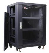 "Szafa rack Getfort 19"" 15U  600x600"